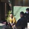 大平組 – ヤクザ事務所ストリートビュー検索