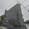 【筧一家】極東会 – ヤクザ事務所ストリートビュー検索