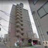 【加藤組】弘道会/山口組 – ヤクザ事務所ストリートビュー検索