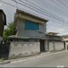 【親和会二代目】住吉会 – ヤクザ事務所ストリートビュー検索