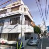 【大日本興行】住吉会 – ヤクザ事務所ストリートビュー検索