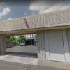 共和一家七代目【住吉会】 – ヤクザ事務所ストリートビュー検索