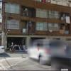 【内堀組】山川一家/稲川会 – ヤクザ事務所ストリートビュー検索
