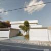 【蚕川一家】松葉会 – ヤクザ事務所ストリートビュー検索