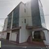 【和泉一家】松葉会関根組 – ヤクザ事務所ストリートビュー検索