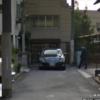 【石井組】共政会 – ヤクザ事務所ストリートビュー検索