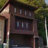 【廣龍組】弘道会/山口組 – ヤクザ事務所ストリートビュー検索