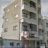 【村正会】山健組/神戸山口組 – ヤクザ事務所ストリートビュー検索
