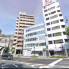 【岸本組】山口組 – ヤクザ事務所ストリートビュー検索