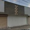 【森田三代目】松葉会 – ヤクザ事務所ストリートビュー検索