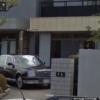 【岐阜一家】稲川会 – ヤクザ事務所ストリートビュー検索