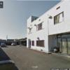 【杉本組】竹中組/山口組 – ヤクザ事務所ストリートビュー検索