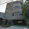 七代目会津小鉄会総本部 – ヤクザ事務所ストリートビュー検索