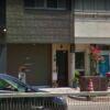 【織田興業】任侠山口組 – ヤクザ事務所ストリートビュー検索