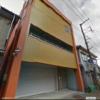 【安東組】毛利組/神戸山口組 – ヤクザ事務所ストリートビュー検索