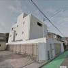 【山本組】弘道会/山口組 – ヤクザ事務所ストリートビュー検索