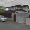 【富澤一家】稲川会 – ヤクザ事務所ストリートビュー検索