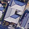 【西武連合】弘道会/山口組 – ヤクザ事務所ストリートビュー検索