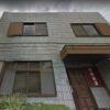 【吉本組】倉本組/山口組 – ヤクザ事務所ストリートビュー検索