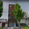 【山原組】弘道会/山口組 – ヤクザ事務所ストリートビュー検索
