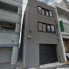 【稲神総業】弘道会/山口組 – ヤクザ事務所ストリートビュー検索