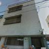 【鷲坂組】山健組/神戸山口組 – ヤクザ事務所ストリートビュー検索