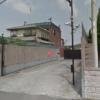 【良知組】山口組 – ヤクザ事務所ストリートビュー検索
