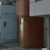 【今倉組】山健組/神戸山口組 – ヤクザ事務所ストリートビュー検索