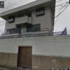 【矢畑一家】住吉会 – ヤクザ事務所ストリートビュー検索