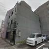 【正道会】弘道会/山口組 – ヤクザ事務所ストリートビュー検索