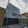 【源清田会】山口組 – ヤクザ事務所ストリートビュー検索