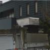 【小島会】山健組/神戸山口組 – ヤクザ事務所ストリートビュー検索