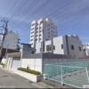 【中島会】弘道会/山口組 – ヤクザ事務所ストリートビュー検索