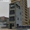 【津川組】工藤會 – ヤクザ事務所ストリートビュー検索