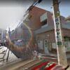 【土支田九代目】住吉会 – ヤクザ事務所ストリートビュー検索