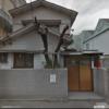 【心腹会】山口組 – ヤクザ事務所ストリートビュー検索