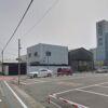 【松永組】道仁会 – ヤクザ事務所ストリートビュー検索