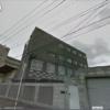 【石井一家】山口組 – ヤクザ事務所ストリートビュー検索