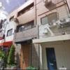 【與組】山健組/神戸山口組 – ヤクザ事務所ストリートビュー検索