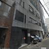 【中橋組】山健組/神戸山口組 – ヤクザ事務所ストリートビュー検索