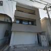 【清水組】東生会/神戸山口組 – ヤクザ事務所ストリートビュー検索