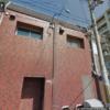 【早崎会】秋良連合会/山口組 – ヤクザ事務所ストリートビュー検索