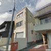 【大門会】神戸山口組 – ヤクザ事務所ストリートビュー検索
