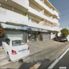 【神明大場一家】住吉会 – ヤクザ事務所ストリートビュー検索