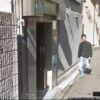【長谷健組】酒梅組 – ヤクザ事務所ストリートビュー検索