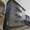 【妹尾組】山健組/神戸山口組 – ヤクザ事務所ストリートビュー検索