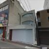 【名神会】山口組 – ヤクザ事務所ストリートビュー検索