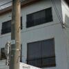 【島影一家】源清田会/山口組 – ヤクザ事務所ストリートビュー検索