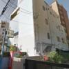 【伊豆組】山口組 – ヤクザ事務所ストリートビュー検索