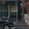 【関谷組】弘道会/山口組 – ヤクザ事務所ストリートビュー検索